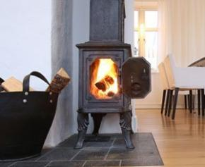 Observ'ER study of the domestic wood-burning appliances market in 2020