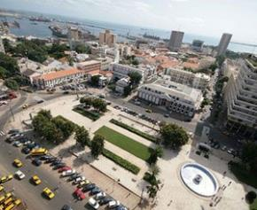 Senegal launches international competition for an urban park in Dakar
