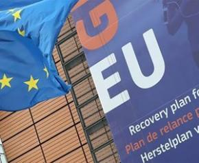 "The Europeans must adopt ""urgently"" the recovery plan according to ..."