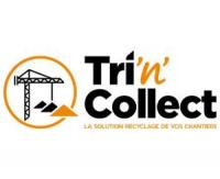 Solution Recyclage Bâtiment continues to evolve and becomes Tri'n'Collect