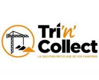 Solution Recyclage Bâtiment poursuit son évolution et devient Tri'n'Collect