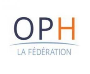 The Federation of DPOs reiterates its firm opposition to the integration of APL ...