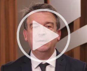 Innover pour bâtir - Olivier Salleron