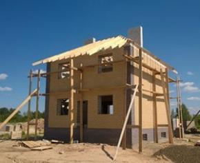 1er Contrat de Construction d'une Maison Individuelle 100% digital et intelligent