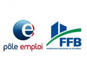 The FFB and Pôle Emploi are strengthening their collaboration to support ...