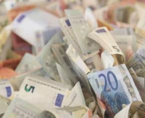 L'épargne, une réserve de croissance décisive pour la France en 2022