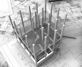 Décryptage d'expert : Le BIM, un levier pour améliorer le bilan carbone des bâtiments
