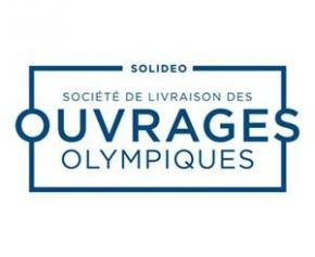 Paris-2024 : soupçons de propos sexistes et racistes, trois salariés de Solideo...