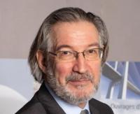 Philippe Gruat élu Président de l'AIMCC