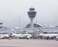 Covid-19: Les aéroports européens ne retrouveront pas leurs niveaux de fréquentation avant 2025