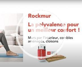 Découvrez Rockmur, Rockplus Premium kraft, Roulrock, Jetrock 2, Firerock
