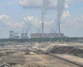 Les émissions de CO² liées à l'énergie parties pour un rebond majeur en 2021...