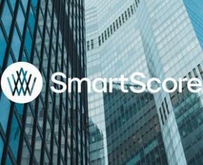 WiredScore lance SmartScore, le nouveau label pour les immeubles intelligents