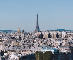 Top 10 des villes les plus prisées des français en 2020