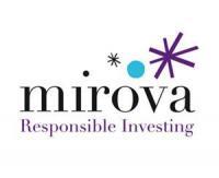 Mirova, filiale de Natixis, entre au capital de Corsica Sole