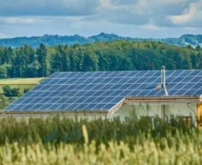 Accélérer l'innovation des technologies énergétiques propres...