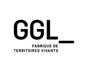 GGL fait l'acquisition des sociétés de promotion Loger Habitat et Carré...