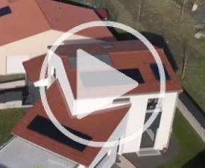 Conception et construction optimisée de Maisons à Énergie POSitive