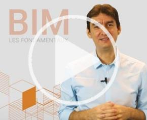 Les fondamentaux du BIM en eLearning
