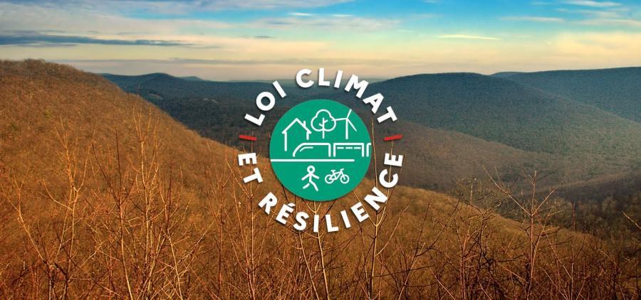 Le projet de loi Climat & Résilience adopté en première lecture à l'Assemblée nationale