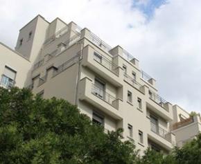 L'Etat veut aider les villes à repérer les logements vacants