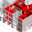 Use of IFC models and / or Revit Plug-in