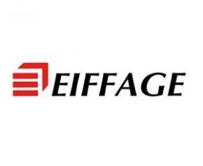 Eiffage remporte un contrat de 180 millions d'euros pour construire un pont...