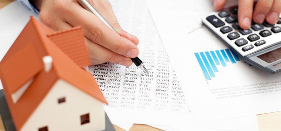 Une remontée des taux des crédits immobiliers menace de fragiliser le secteur dans son ensemble