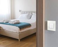 Vimar présente de nouvelles solutions smart pour le contrôle d'accès des structures d'accueil