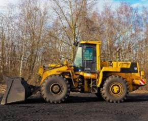 Le BTP obtient le report de la suppression du gazole non routier (GNR) du...