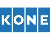 Kone Integrates Elevator Connected Services to Meet Building Scalability and Sustainability Needs