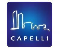 Capelli relies on transforming offices into housing