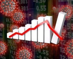 L'économie française rate la reprise au 1er trimestre mais les perspectives restent...