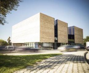 """Ouverture de la Biennale d'architecture de Venise sur le thème du """"vivre-ensemble"""""""