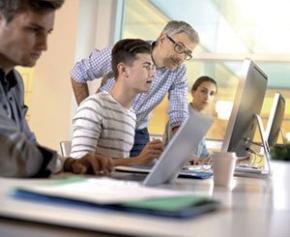 Le programme de formation aux économies d'énergie FEEBAT édite son...