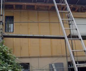 Energy renovation: up to 800.000 aid applications expected in 2021