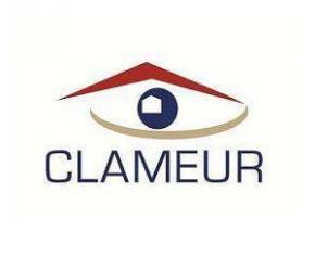 L'observatoire privé Clameur présente une nouvelle carte des loyers plus transparente