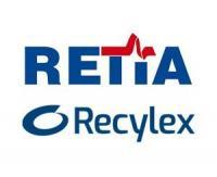 Recylex et Retia condamnés à indemniser SNCF Réseau pour la remise en état du domaine public ferroviaire