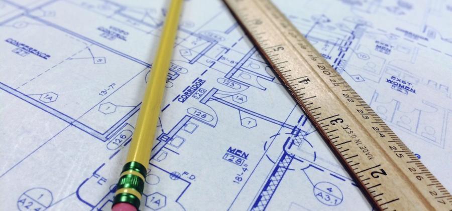 Les architectes grands oubliés de la commission Rebsamen visant à lever les freins à la construction
