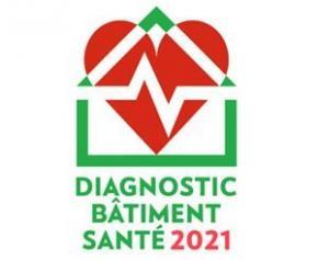 Diagnostic Bâtiment Santé 2021 : une enquête inédite au cœur du bâtiment et...