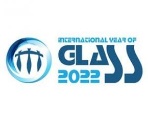 """UN General Assembly proclaims 2022 """"International Year of Glass"""""""
