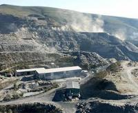 Cupa Pizarras, world leader in natural slate, acquires 3 new quarries