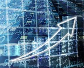 Vent d'optimisme sur l'économie avec la nouvelle étape des réouvertures