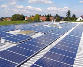 Le développement des renouvelables indispensable pour atteindre la...
