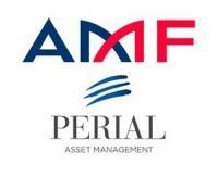 L'AMF requiert 500.000 euros d'amende contre Perial Asset Management