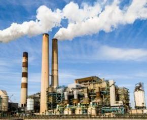 La part des énergies fossiles au niveau mondial n'a pratiquement pas...