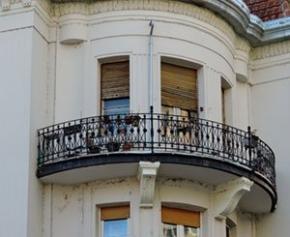 Le confinement fait monter les prix des logements avec balcon ou terrasse