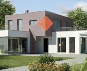 Why do terracotta products reduce thermal bridges?
