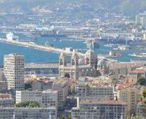 Fight against undignified housing: 12 people tried on Monday in Marseille