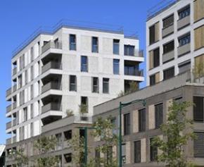 Optimizing the operation and maintenance of buildings using BIM